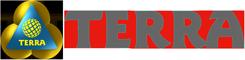 株式会社テラ | 大阪市西区 | 鮮度保持 | 害虫駆除 | 感染予防 Logo